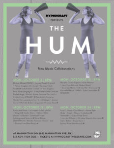 hum-october-16-poster
