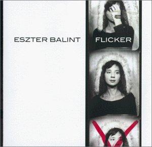 flicker - Eszter Balint